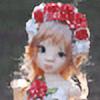 maslenkina's avatar