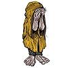 MaslovAS's avatar