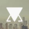 masnormen's avatar