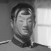 Masochisme's avatar