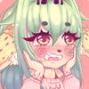 masochistic-alie's avatar