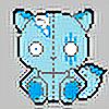masochisticdeath's avatar