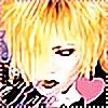 MasochistofDecadence's avatar