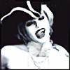 Masokisti's avatar
