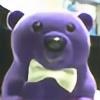 masoko's avatar