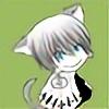masonalcat's avatar