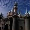 masonandmac's avatar
