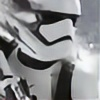 masonator445's avatar