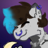 MasonCola's avatar