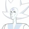 MasonLuck's avatar