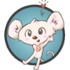 masonmouse's avatar