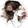 masonrempfe1's avatar