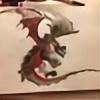 masonthetrex's avatar