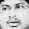 masooddesign's avatar