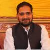 Masoodkakakhel's avatar