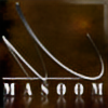 Masoom-Pna's avatar