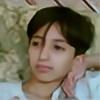 masoomhumsafer12's avatar