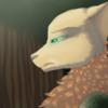 Masorie's avatar