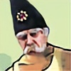 masoud-design's avatar