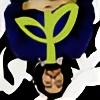 masoud-designer's avatar