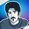 MasoudBahal's avatar