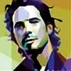 Maspay-N's avatar