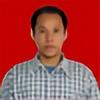 masphitz's avatar