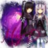 Masq-D's avatar