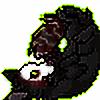 Masqeh's avatar