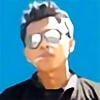 masqosem's avatar