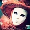 Masquedman's avatar