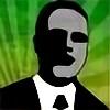masquehumano's avatar