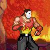 MasqueNoMercy's avatar