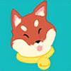Masquerade-Foxx's avatar