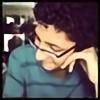 Masquerade2261's avatar
