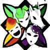 masqueradecomics's avatar