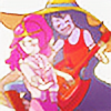 MasqueradedBelleza's avatar