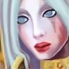 MasqueradedSin's avatar