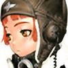 MasqueradeLover's avatar