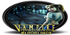 MasqueradeOfVampires's avatar