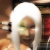 Masqueraderie's avatar