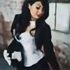MasqueradeRose1881's avatar