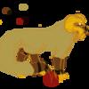 MasqueradingBrambles's avatar