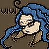 MasqueVivi's avatar
