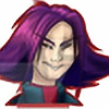 MasroorWCW's avatar