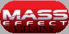 Mass-Effect-Villains's avatar