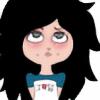 Mass-war's avatar
