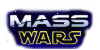 Mass-Wars's avatar