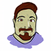 Mass4rt's avatar