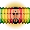 massaad's avatar